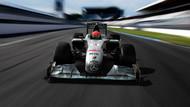 Formula 1 heyecanı Amerika pistinde sürüyor