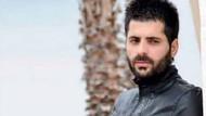 Kürt şarkıcı sahnede öldürüldü