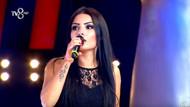 Duygu Kutlu O Ses Türkiye performansı