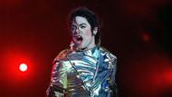 Michael Jackson'ın ölüsü bile kazandırıyor!