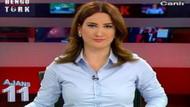 Bengü Türk'ten Kanaltürk ve Bugün TV'ye çağrı