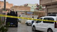 Nusaybin Ziraat Odası Başkan Yardımcısı öldürüldü