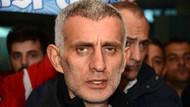 Hacıosmanoğlu 17 yıl hapis ile karşı karşıya