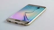 Galaxy S6 Edge 499€'ya kadar geriledi
