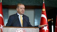 Dünya medyası ayakta! Erdoğan'a mektup yazdılar