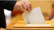 1 Kasım'da oy verme saatleri belli oldu! Nasıl oy kullanılır?