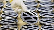 Volkswagen 7 yıldır zehirliyormuş!