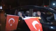 Türkiye'den seçim manzaraları... CANLI