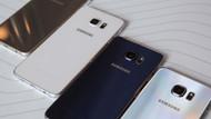 Samsung, Galaxy S7'de fiyat kıracak