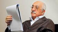 Fethullah Gülen dijital bir karakter mi?