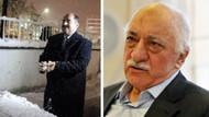 ABD Gülen'i Almanya Öz'ü verecek mi?