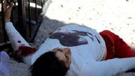 Beş çocuk annesi Selamet'i kim öldürdü?