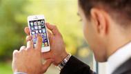 Apple, iPhone'ları bilerek yavaşlatıyor iddiası!
