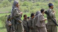 Çukurca'da 13 terörist öldürüldü