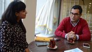Enver Aysever: Halk TV havuz medyası kadar kirli