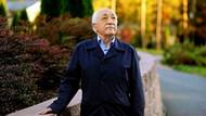 Gülen: Akın İpek mizandan geçmeden cennete...
