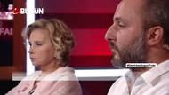Hayko Bağdat Bugün TV'den kovuldu