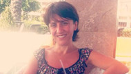 Hastanede dehşet! Kadın doktoru öldürüp intihar etti