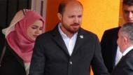 Bilal Erdoğan: Bu sonucu kimse beklemiyordu
