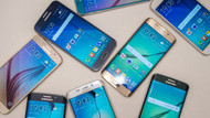 Samsung'un Android 6.0'a yükselteceği cihazlar