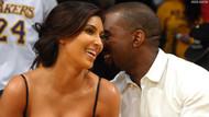 Kim Kardashian'dan milyonluk doğum isteği