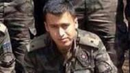 Silvan'da yaralanan komiser 18 gün sonra şehit oldu