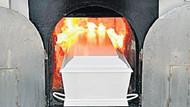 Ateistler yakılmak için Topbaş'tan fırın istiyor!