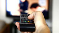 Samanyolu TV frekansında ilginç kanal