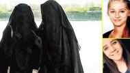 IŞİD'in poster kızları çekiçle öldürüldü