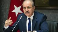 Kürtler için demokratik adımlar atılacak!