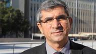 Tüm Baro Başkanları Diyarbakır'a gidiyor
