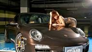 Skandal Porsche ve Audi'ye sıçradı
