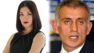 Kadın avukattan Hacıosmanoğlu'na şok