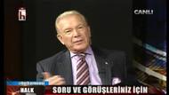 Uğur Dündar'dan şok Halk TV kararı