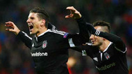 Beşiktaş - Lokomotiv Moskova maçı hangi kanalda, saat kaçta?
