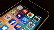 iPhone fiyatları ucuzluyor mu?