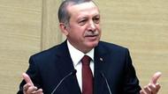 Erdoğan'a hakaret eden 2 kişi tutuklandı