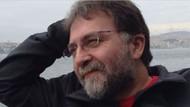 Ahmet Hakan: Beni işten atın