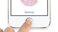 Apple Touch ID'ye Panik Modu Özelliği Ekliyor