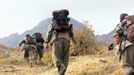Güneydoğu'da 13 terörist öldürüldü
