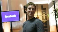 Mark Zuckerberg'den Müslümanlara destek