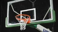 Euro Basket 2017 ev sahiplerinden biri Türkiye