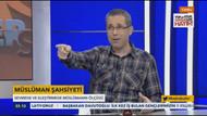 Albayrak: Erdoğan'ın yakınlarına ait tetikçi siteler kuruldu!