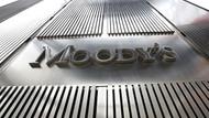 Moody's: Faiz artışından en çok Türkiye etkilenecek