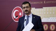 Eren Erdem'in yaptığı Türkiye düşmanlığına hizmet ediyor