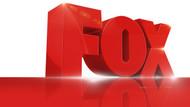 FOX TV'den Sungurlar açıklaması: Tamamen yalan!