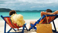 2016 yılında resmi tatiller kaç gün olacak?