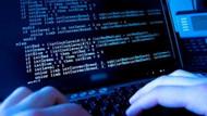 .tr uzantılı sitelere siber saldırı!