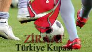 Giresunspor - Fenerbahçe maçı bilet fiyatları ne kadar?