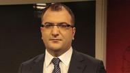 Cem Küçük'e Ahmet Hakan davası
